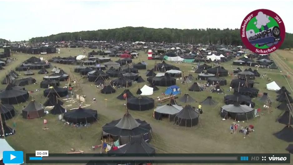 bula-2010-film-unser-camp