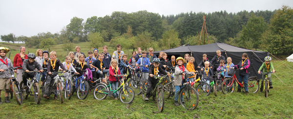 Scout-Bike-2014-e