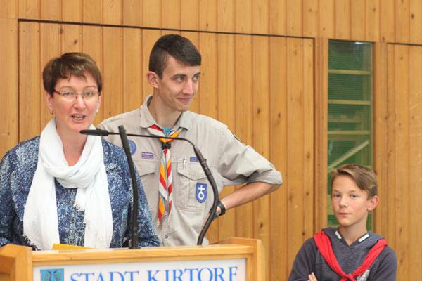EPV-Dank-Synode-2015-Hannes